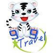 99 Travel SG