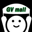 GVmall