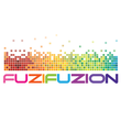 FuziFuzion