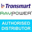 Tronsmart / Anker Official Distributor