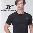 Henri Maurice