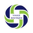 Vogue Boutique