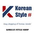 Korean Style Shop