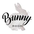 Bunny Room