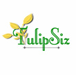 TulipSiz Outlet