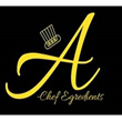 A-Chef Egredients