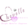 Chevelle Moments