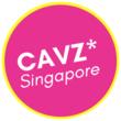 FLOOR MASTER By CAVZ Singapore