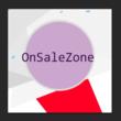 OnSaleZone