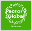 Factory-Global