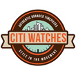 Citi Watches