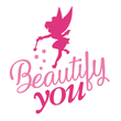 BEAUTIFY YOU