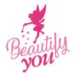 BEAUTIFY YOU