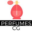 Perfume CG