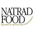 Natrad Food