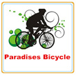 Paradises Bicycle