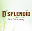 D'SPLENDID