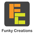 Funky Creations