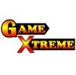 GameXtreme