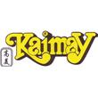 Kaimay Trading Pte Ltd