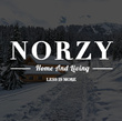 NORZY SINGAPORE