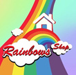 Rainbows shop