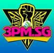 3PM.SG