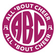 All 'Bout Cheer