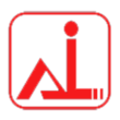 AIK LEE INDUSTRIES SUPPLY