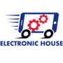 ★ Electronic House ★
