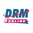 DRM Online