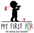 My First Par Preschool Golf Academy