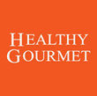 Healthy Gourmet Official Store
