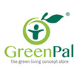 Green Pal Store Singapore