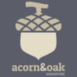 Acorn&Oak