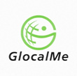 GlocalMe Flagship Shop