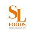 SL FOODS