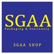 SGAA SHOP