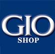 GIO shop