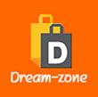 Dream-zone