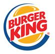 Burger King (Official Estore)