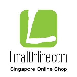 LmallOnline.com