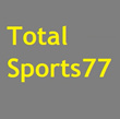 TotalSports77