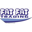 Fat Fat Trading And Retail LLP
