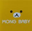 MONG BABY