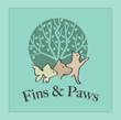 Fins And Paws