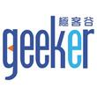 GeekerMart