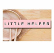 LittleHelper