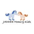 Jaddee Home & Kids