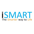 iSMART Official E-Store